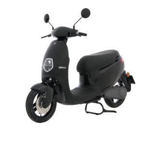 ecooter E1